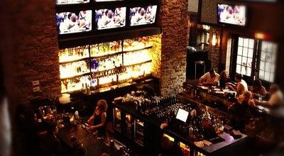 Photo of Bar Westwood Tavern at 1385 N Meacham Rd, Schaumburg, IL 60173, United States