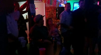 Photo of Bar The Blue Marlyn at 408 S Marlyn Ave, Essex, MD 21221, United States