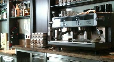 Photo of Cafe Café Restaurant Nupi at C/ Major, 152, Salt 17190, Spain
