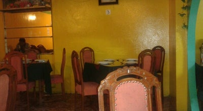 Photo of Chinese Restaurant Restaurant Hao-Hwa at Copiapó, Chile