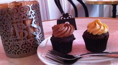 Photo of Cupcake Shop BTS Cafe at 33 Pirie St, Adelaide, So 5000, Australia