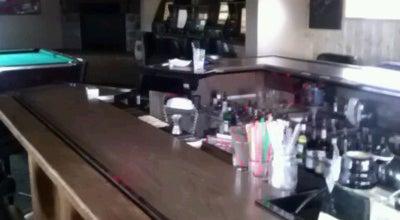Photo of Bar 1st Street Pub at 1451 1st St N, Wi Rapids, WI 54494, United States