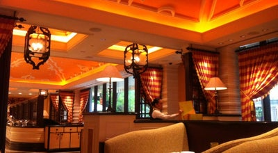 Photo of Cafe Cafe Esplanade at Wynn Macau, Macau, Macao