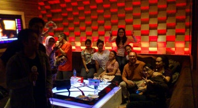 Photo of Karaoke Bar Happy Puppy at Libbi Plaza, Lt. 2, Denpasar, Indonesia