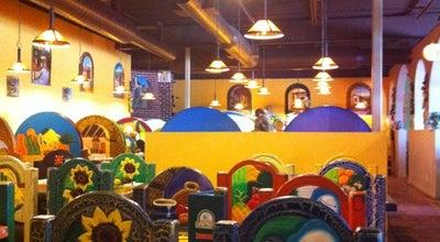 Photo of Mexican Restaurant La Mesa Mexican Restaurant at 829 Tara Plz, Papillion, NE 68046, United States