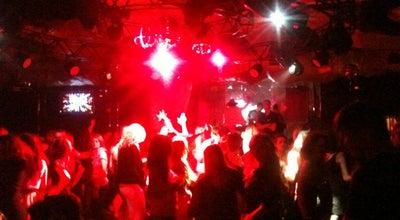 Photo of Nightclub Zanzibar at Вул. В. Липинського, 36, Львів 79019, Ukraine