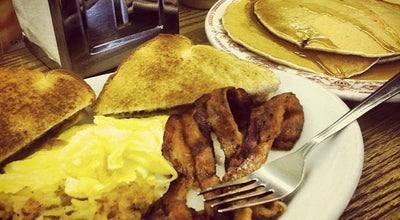 Photo of Cafe Rosebud at 528 Joralemon St, Belleville, NJ 07109, United States