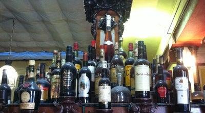 Photo of Spanish Restaurant La Parra Vieja at C. San Miguel, JEREZ DE LA FRONTERA 11402, Spain