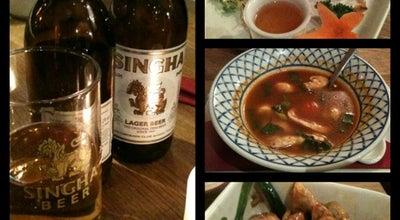 Photo of Thai Restaurant Thai Spice at 3a Talbot Pl, Dublin 1, Ireland