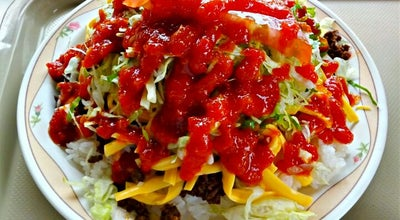 Photo of Taco Place キングタコス 長田店 at 宜野湾3-1-1, 宜野湾市 901-2212, Japan