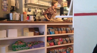 Photo of Cafe Settle Down Café at 62 Thornton St., Newcastle upon Tyne NE1 4AW, United Kingdom