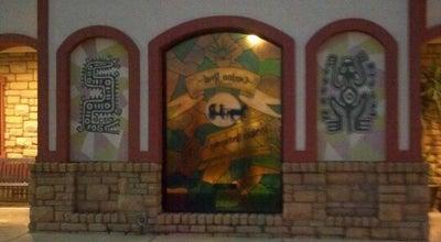 Photo of Mexican Restaurant Camino Real at 3205 S Church St, Murfreesboro, TN 37127, United States