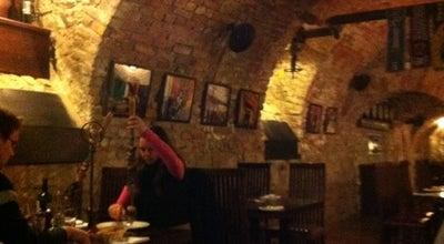 Photo of South American Restaurant El Barrio de Ángel at Lidická 42, Praha 150 00, Czech Republic