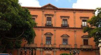 Photo of Art Museum Museo del Virreinato at Villerías 33, San Luis 78000, Mexico