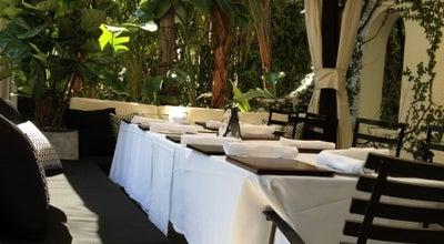 Photo of Hotel The Angler's Boutique Resort at 660 Washington Ave, Miami Beach, FL 33139, United States