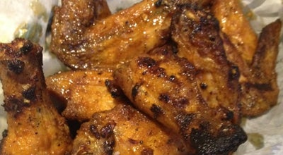 Photo of Wings Joint Sports Grill South Miami at 1559 Sunset Dr, Miami, FL 33143, United States
