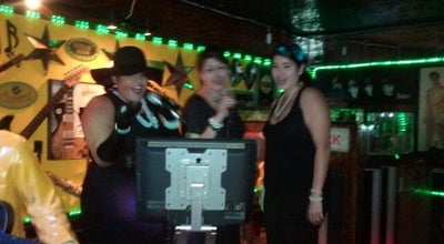 Photo of Karaoke Bar Molly McArdle's Irish Sports Bar at 4201 Mcardle Rd, Corpus Christi, TX 78411, United States