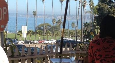 Photo of Breakfast Spot Cody's at 8030 Girard Ave, La Jolla, CA 92037, United States