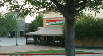 Photo of Pizza Place Campisi's at 2115 Summer Lee Dr, Rockwall, TX 75032, United States
