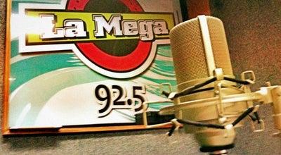 Photo of Music Venue La Mega at Cll 30, Cali 57000, Colombia