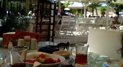 Photo of Breakfast Spot Bizim Ev Kahvaltı at 4000.cd. Dalyan Çeşme, Çeşme, Turkey