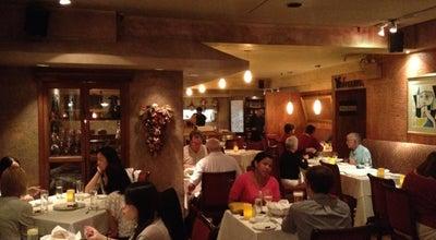 Photo of Restaurant Adega Restaurant at 33 Elm St, Toronto, ON M5G 1H1, Canada