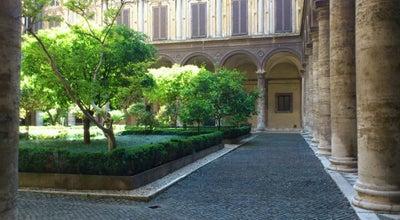 Photo of Art Museum Fondazione Roma Museo - Palazzo Cipolla at Via Del Corso, 320, Roma 00187, Italy