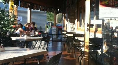 Photo of Mexican Restaurant Café Maya & Cantina at 2776 W Main St, Wappingers Falls, NY 12590, United States