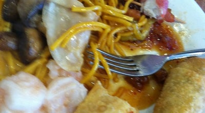 Photo of Chinese Restaurant Jade Buffet at 1505 E Kansas Ave, Garden City, KS 67846, United States