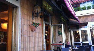 Photo of Cafe Caffè New York at Italy