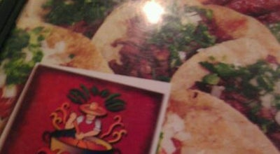 Photo of Mexican Restaurant Carnitas Don Rafa Mexican Restaurant Crest Hill at 2224 Plainfield Rd, Crest Hill, IL 60403, United States