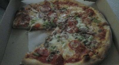 Photo of Italian Restaurant Pat & Carla's Italian Eatery at 600 Lincoln Way E, Chambersburg, PA 17201, United States