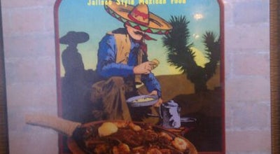 Photo of Mexican Restaurant Taqueria Jalisco at 408 W Bender Blvd, Hobbs, NM 88240, United States