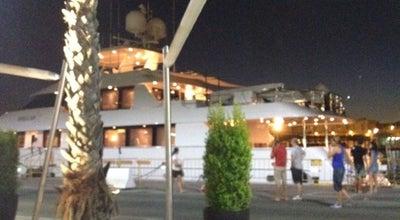 Photo of Mexican Restaurant Amigos Grill at Muelle Uno, Local 59, Málaga 29001, Spain