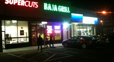 Photo of Mexican Restaurant Baja Grill at 20 E Main St, Smithtown, NY 11787, United States