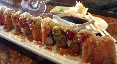 Photo of Sushi Restaurant Kappa Sushi at 9870 Hibert St, San Diego, CA 92131, United States