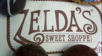 Photo of Bakery Zelda's at 4113 Main St, Skokie, IL 60076, United States