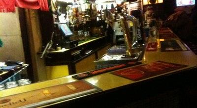 Photo of Pub Vasco Da Gama Taverna at 3 Alfred Street, Greenpoint, Cape Town 8051, South Africa