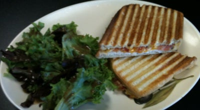 Photo of American Restaurant Graystone Cafe at 87 N Broadway, Pennsville, NJ 08070, United States