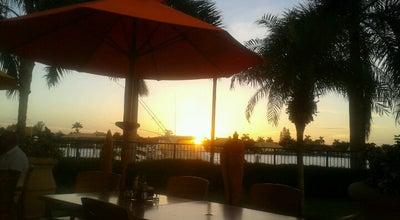Photo of Restaurant Mangos Dockside Bistro at 760 N Collier Blvd #109, Marco Island, FL 34145, United States