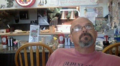 Photo of Breakfast Spot Flap Jacks at Port Orange, FL 32128, United States