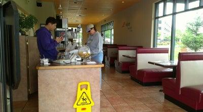 Photo of Japanese Restaurant Teriyaki & Wok at 125 Tumwater Blvd Se, Olympia, WA 98501, United States