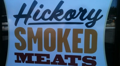 Photo of BBQ Joint Dickey's Barbecue Pit at 1807 12th Ave Rd, Nampa, ID 83686, United States