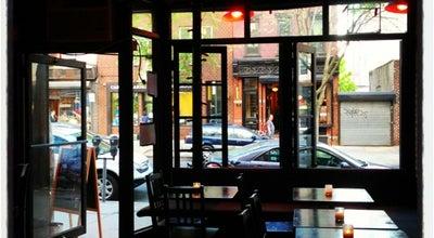 Photo of Bar Minibar at 482 Court St, Brooklyn, NY 11231, United States