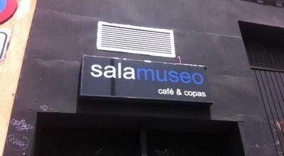 Photo of Nightclub sala museo at Spain