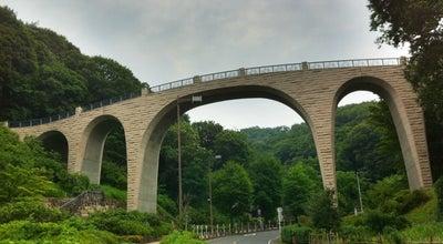 Photo of Park 県立七沢森林公園 at 七沢901-1, 厚木市 243-0121, Japan