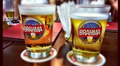 Photo of Bar Bar Chopp Brahma at Av. André Araújo, Manaus 69060-020, Brazil