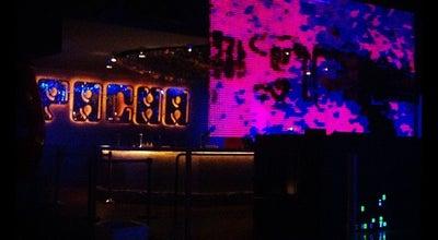 Photo of Nightclub Pacha Ofir at Portugal