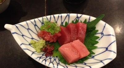 Photo of Sake Bar 大衆炭焼酒場 みねや at 友田町4丁目19, 和歌山市, Japan