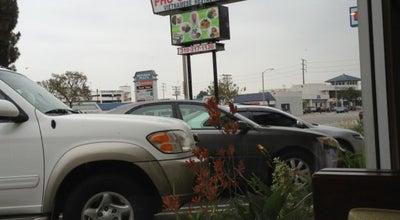 Photo of Vietnamese Restaurant Phở Consommé at 1850 W Redondo Beach Blvd, Gardena, CA 90247, United States